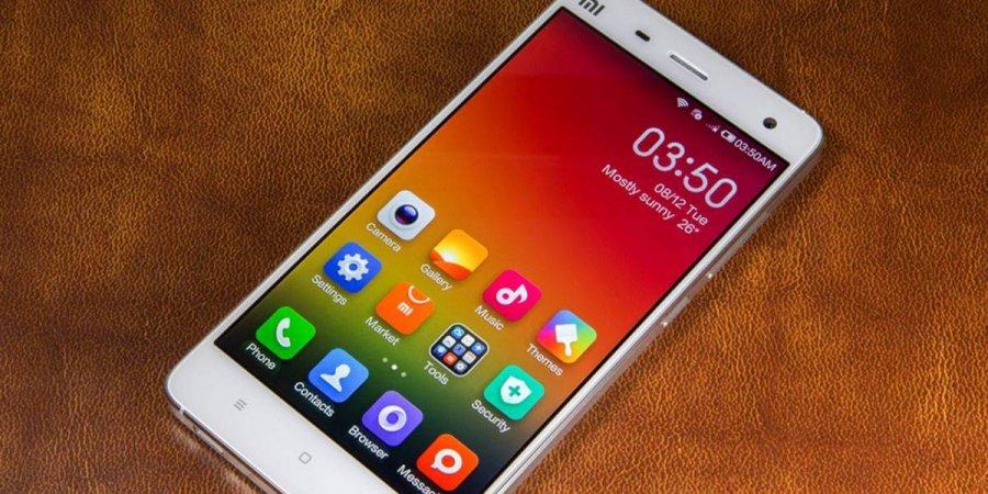 Xiaomi Mi 5 review : Cheap high quality Chinese phone