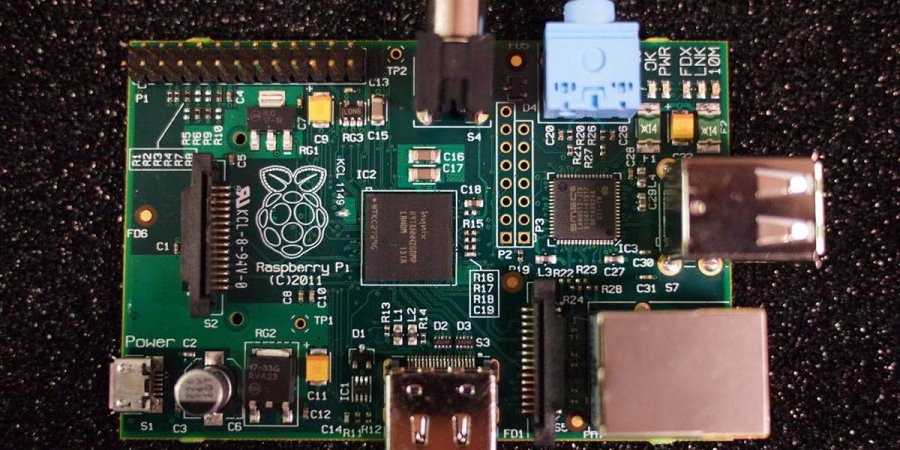Raspberry Pi 2 model B review : The revolutionary $35 micro-PC, supercharged