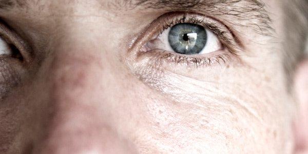 血壓180沒感覺 恐導致視網膜病變