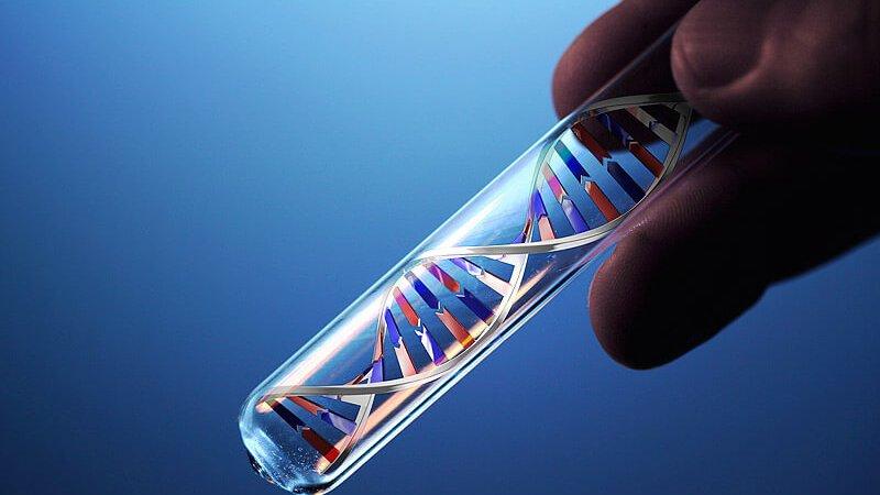 普懷醫學診所開幕 myBRCA基因檢測進軍醫院與健檢中心