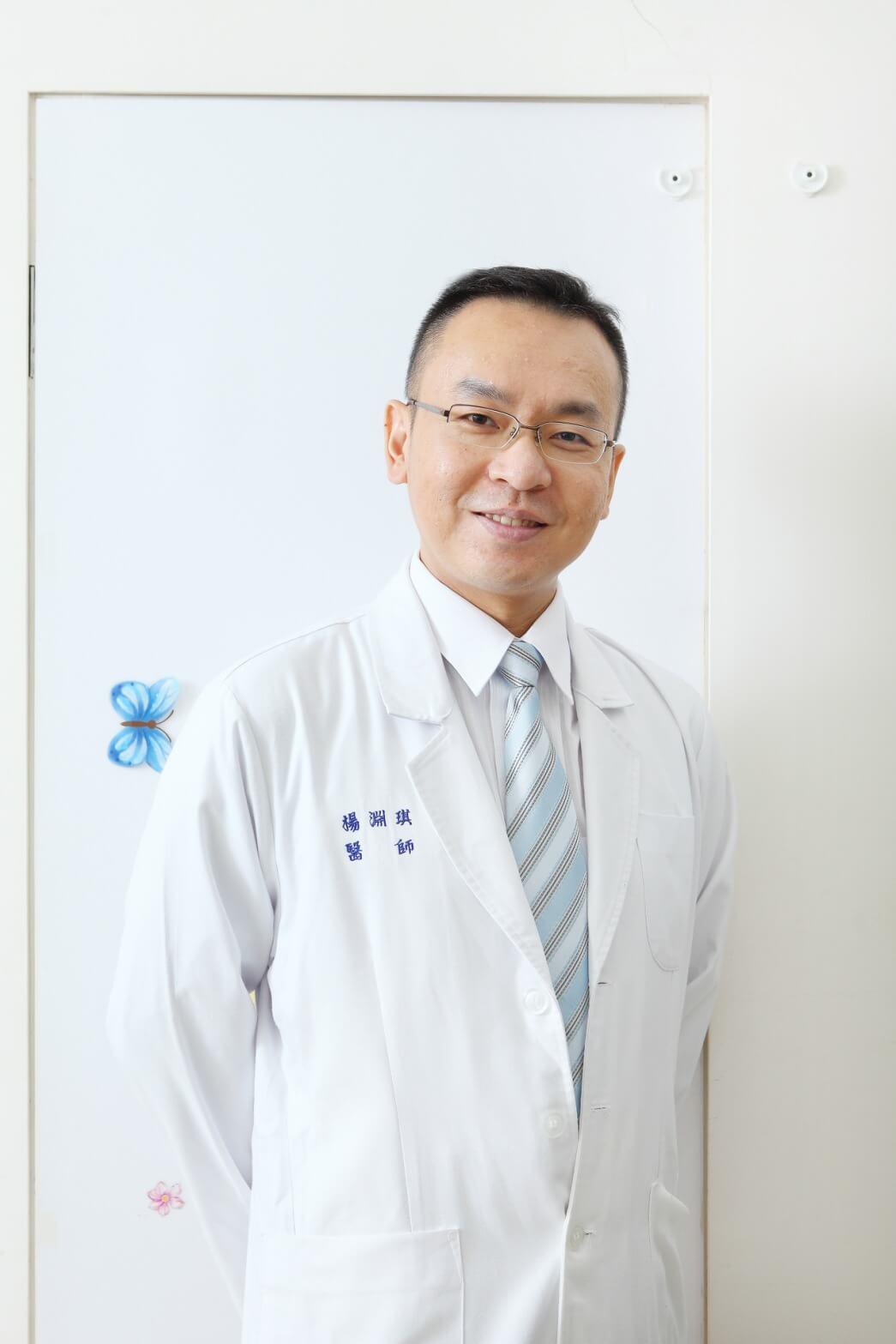 6-楊淵琪醫師