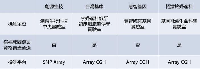 Karyotyping6-e1464255360890