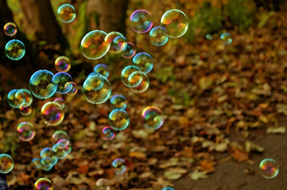 bubble-83758_960_720