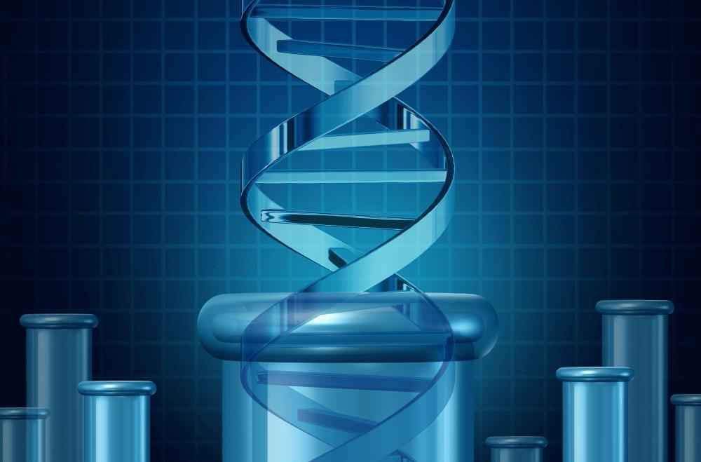 genetictesting1