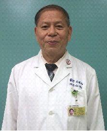 3-台南市立醫院院長吳明和