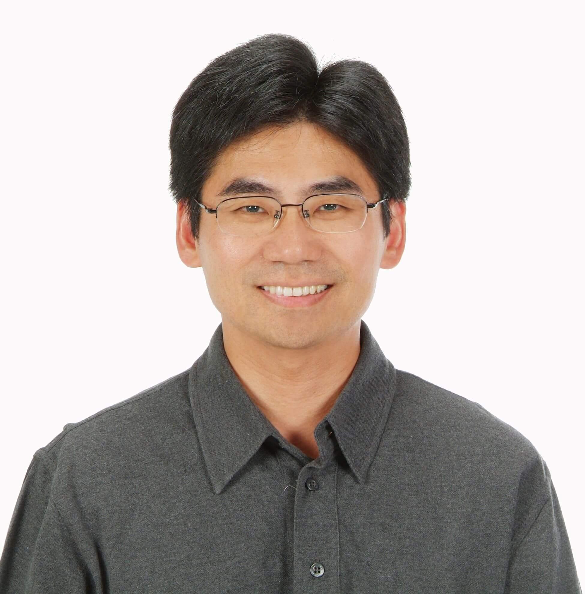 5-陳建華醫師