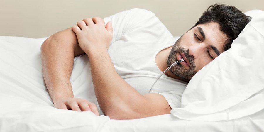 萊鎂睡眠呼吸治療器 登陸歐洲