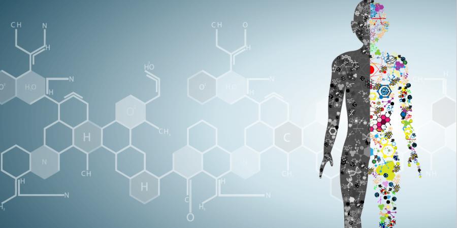 新癌症免疫療法:靠他人免疫細胞抗癌?