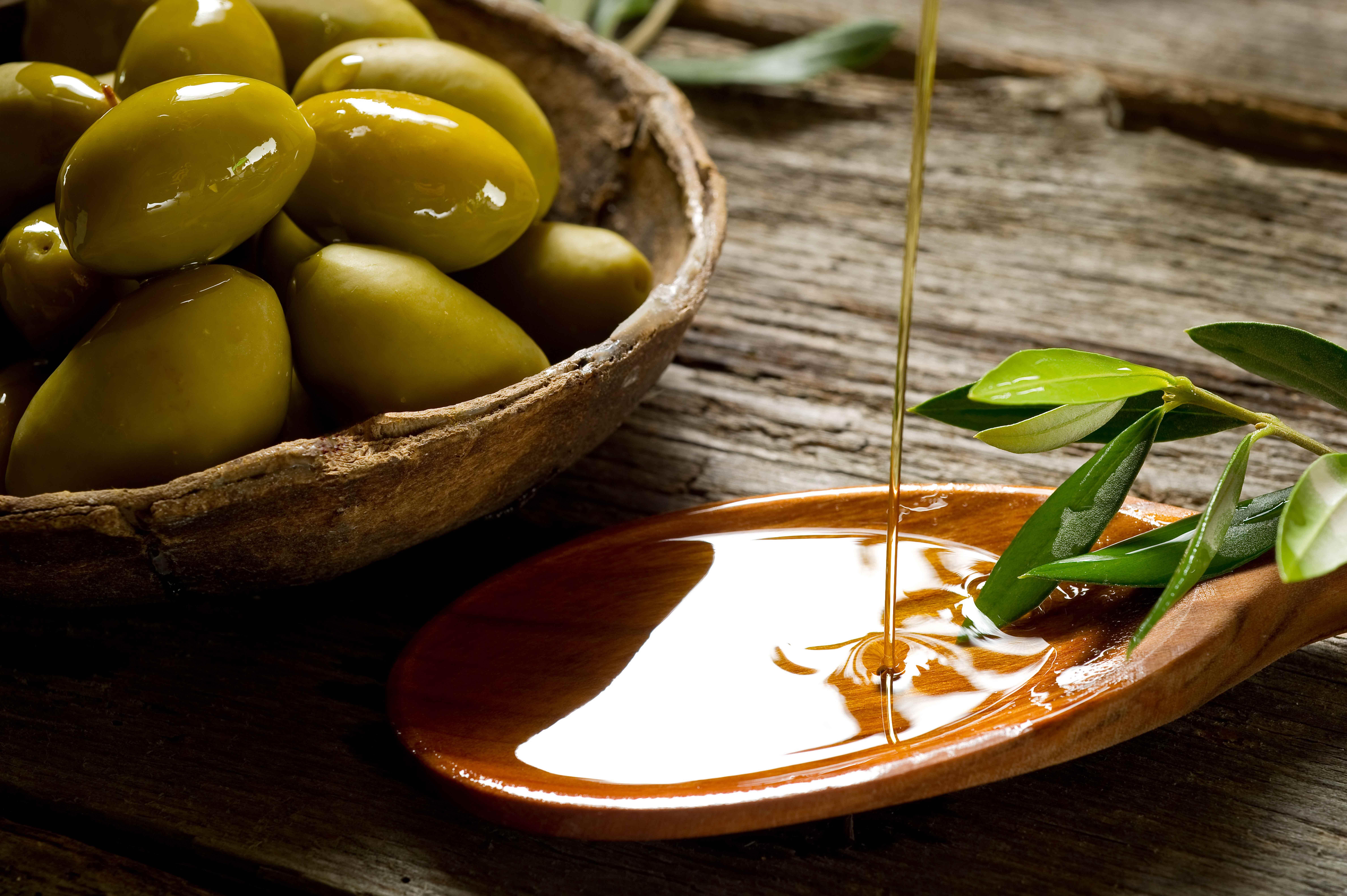 橄欖油_1