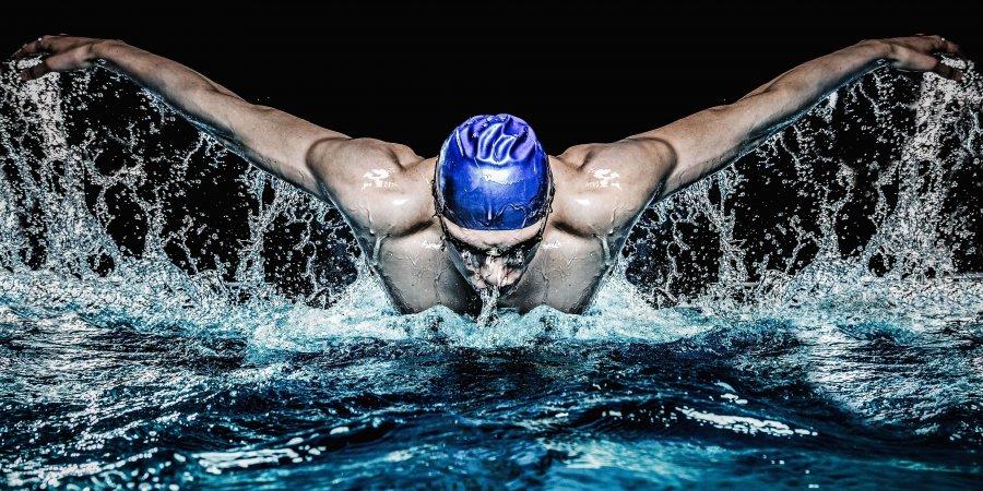 未來奧運戰局 基因科技也加入禁藥規範 !?