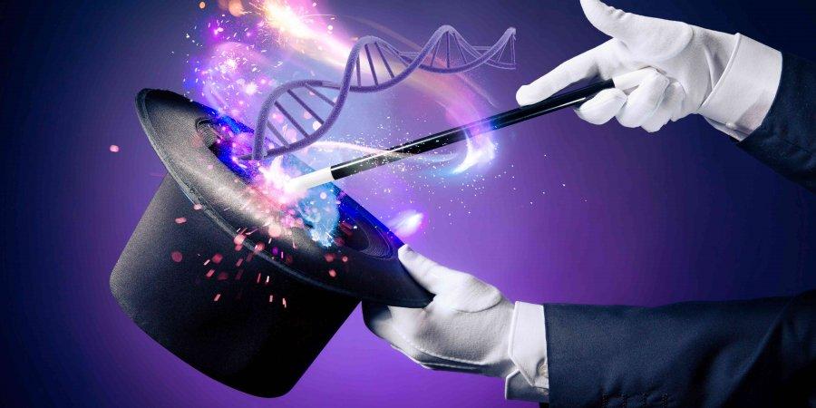 癌細胞請注意:基因編輯魔術師已隨著免疫療法進入人體試驗