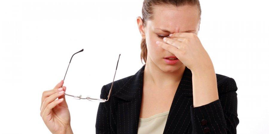 五大營養素護眼抗氧化 蝦紅素勝出