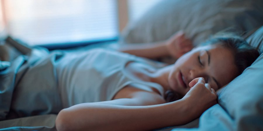 睡眠內視鏡 找出打鼾睡眠呼吸中止的元兇
