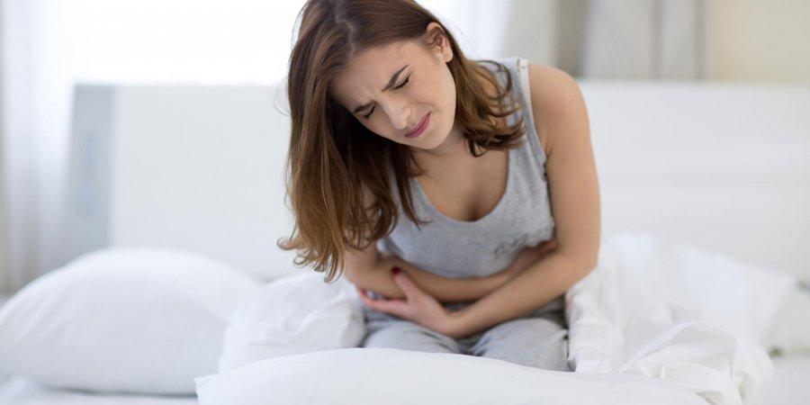 子宮肌瘤不可怕!多問、多看、多聽