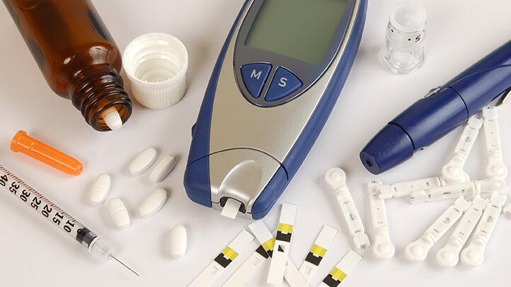 新一代長效基礎胰島素  獲健保給付
