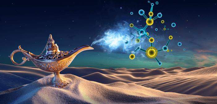 逆轉老化:抗衰老蛋白 GDF11 是神話還是童話 ?