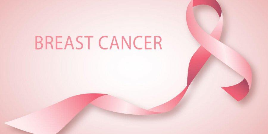 乳癌開刀前先投藥可提高療效、降副作用