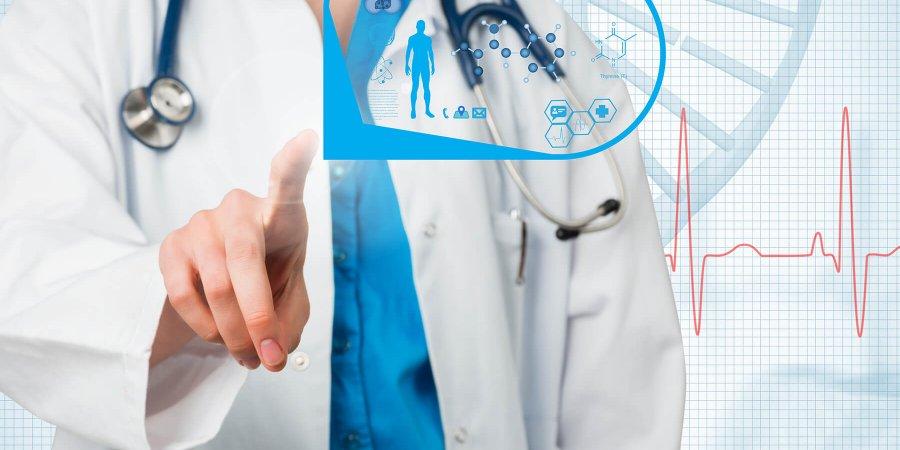 健保引進標靶藥物,嘉惠癌症病患