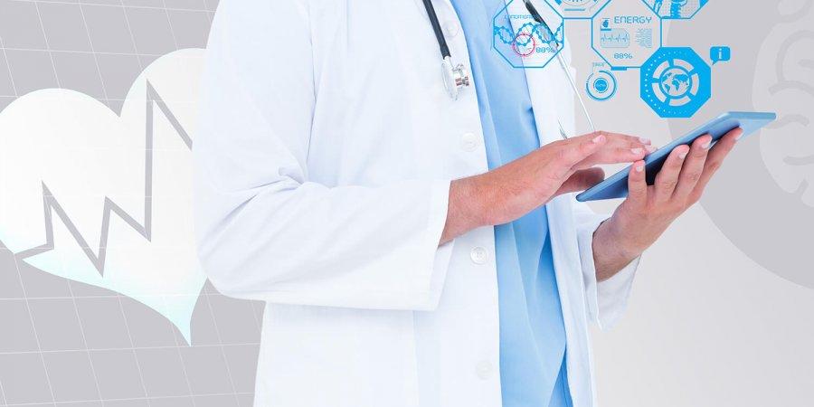 通過CAP和CLIA認證,癌症精準檢測掛保證