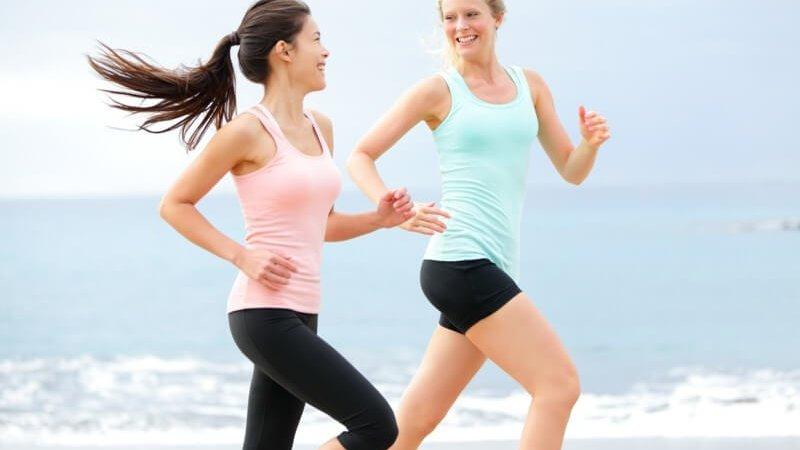 脂肪肝患者注意飲食、運動 不只護肝還顧腎