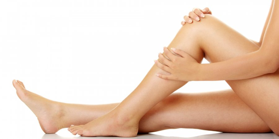 當心蚯蚓爬上腿  不可忽視的靜脈曲張
