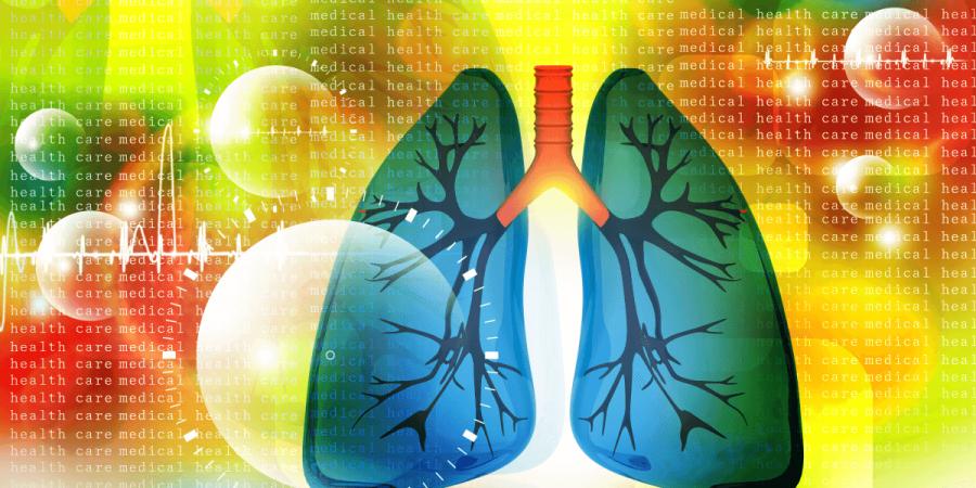 Genentech 癌症免疫療法藥物 TECENTRIQ 通過美國 FDA 核准