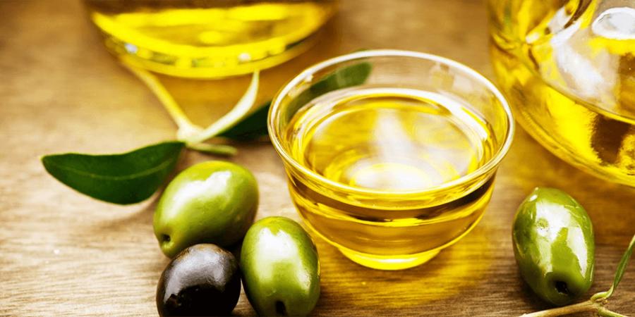 你家的食用油可能含苯!?苯對人體有害嗎?