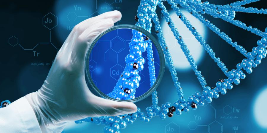 表觀遺傳疾病有藥可救嗎?