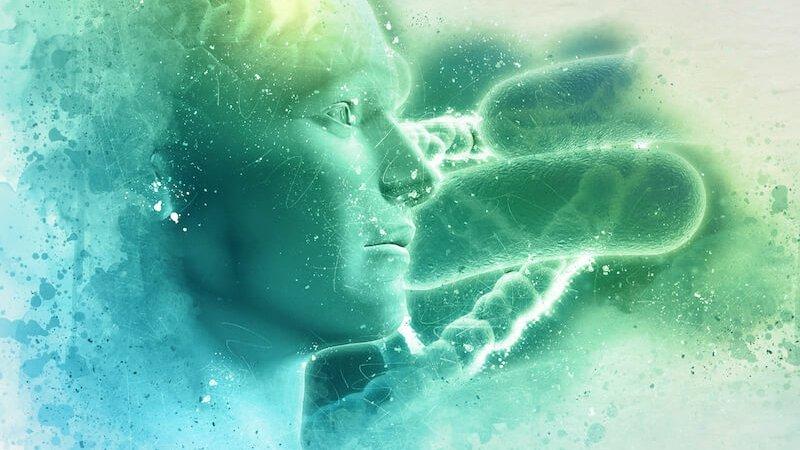 人工智能將如何改變我們的醫療結構?