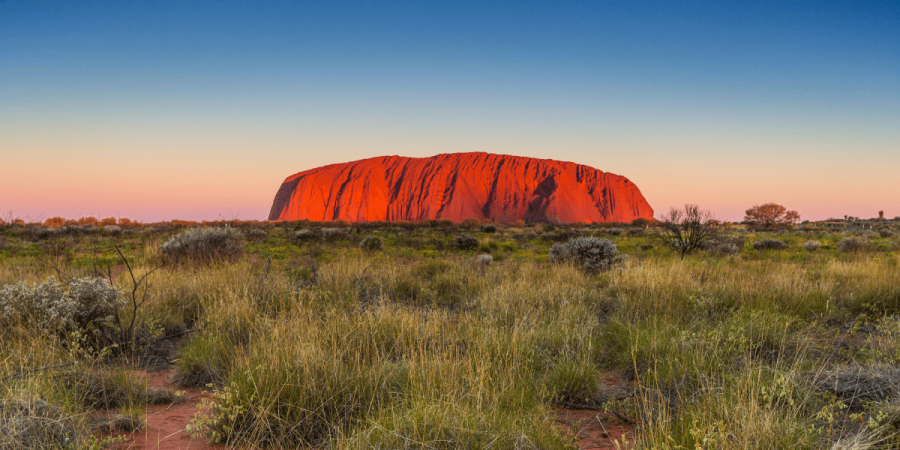 澳洲原住民的基因藏著哪些秘密?