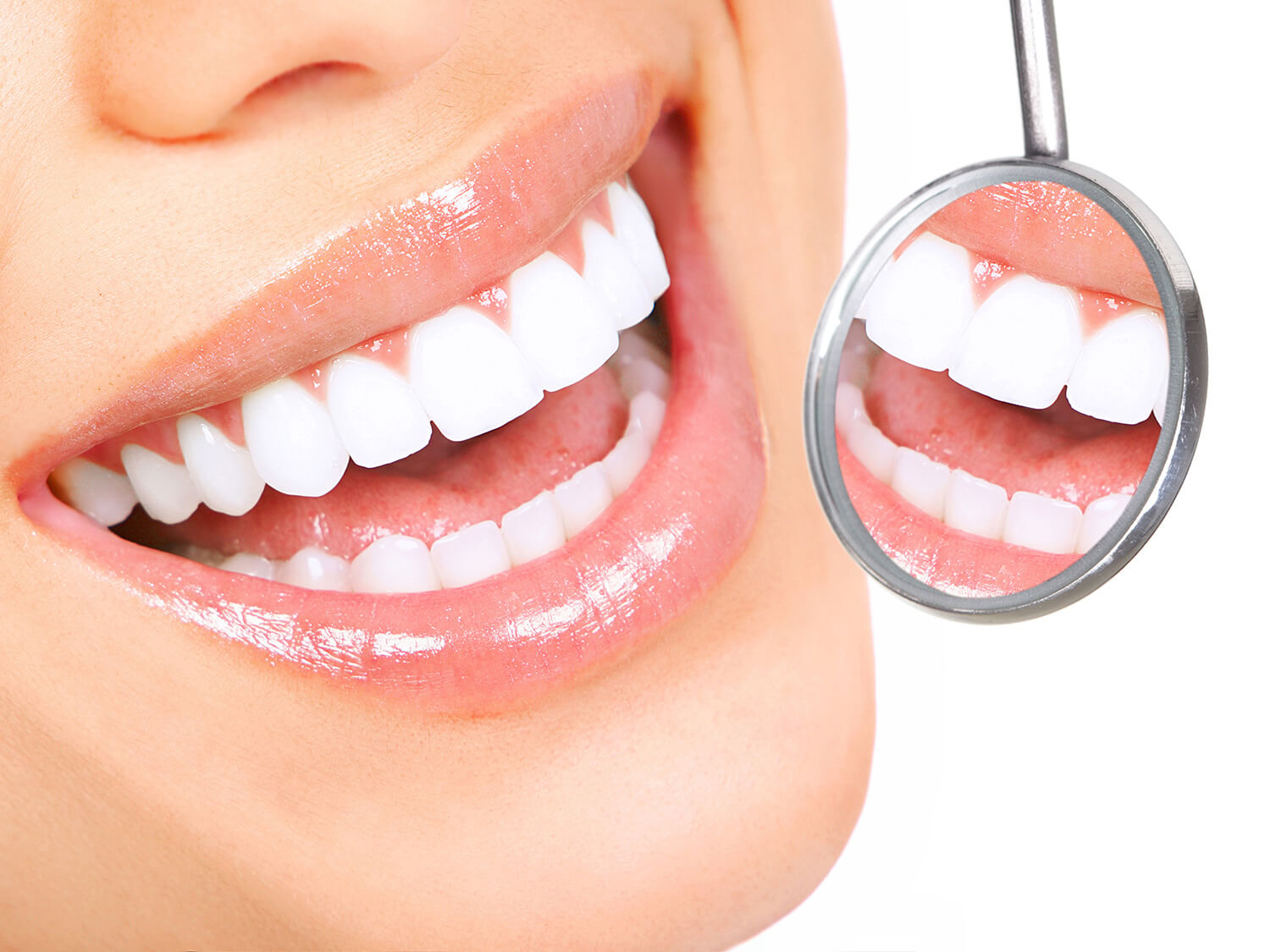 6-teeth-whitening-tips