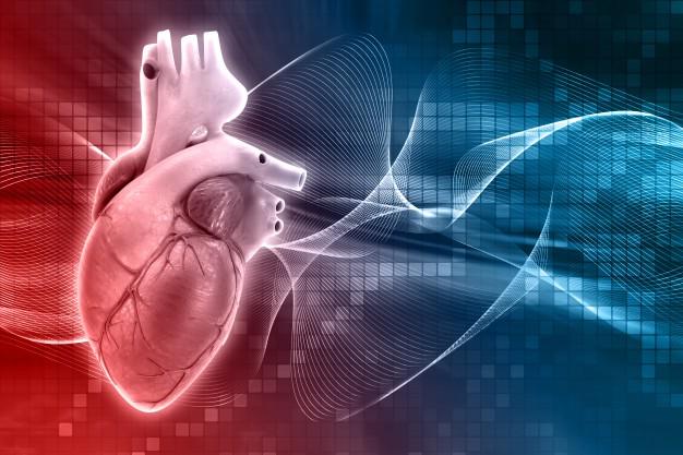 新型藥物輸送系統 突破心血管再生難題