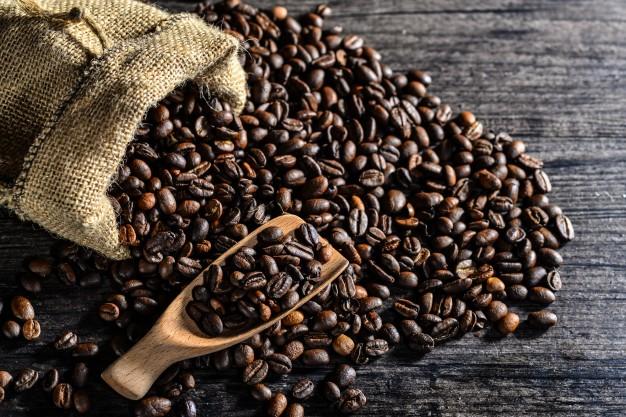 咖啡或茶? 國際咖啡名茶暨美酒展今日落幕