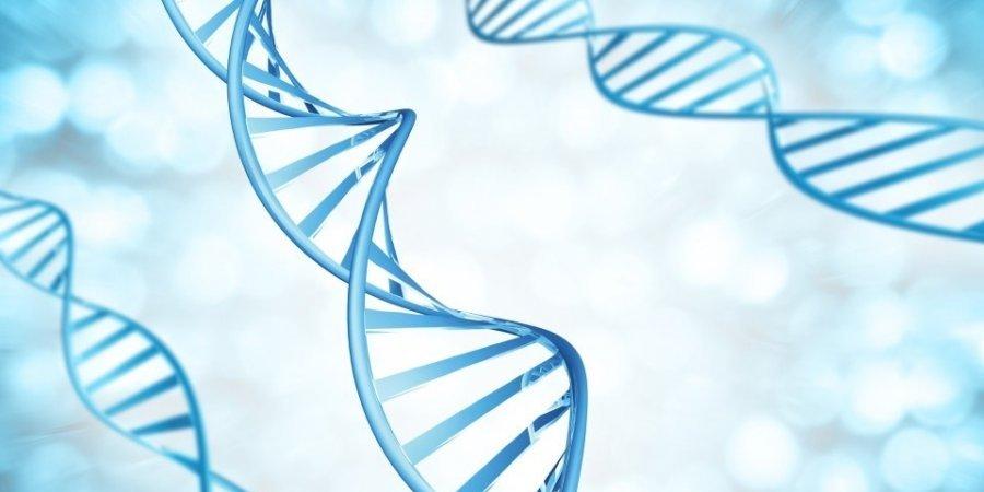 千兆基因組定序完成 癌症研究重大里程碑
