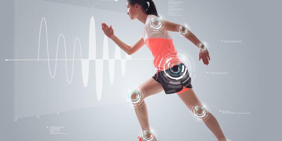 訓練肌力能有效預防失智症?