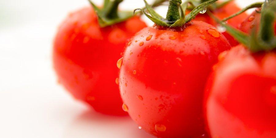 術後營養更重要 預後飲食提升癌友生活品質