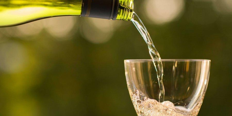 飲酒易得這7種癌症嗎?
