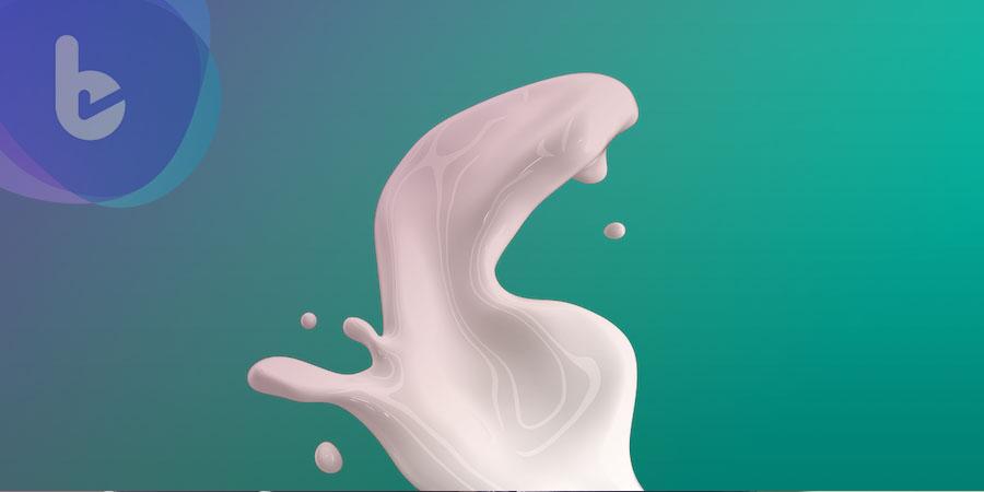 【生育百問】2歲的寶寶可以喝鮮奶嗎?