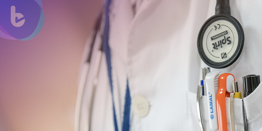 民眾喜歡往大醫院跑 聽外傷醫學會理事長怎麼說!