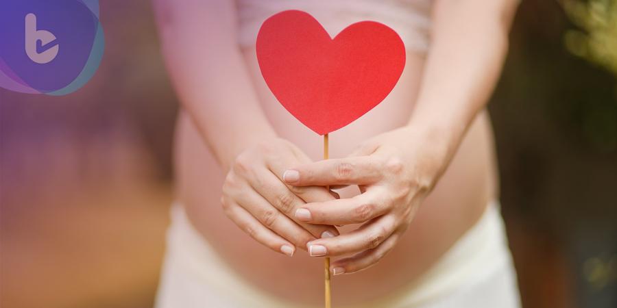 高齡懷孕風險多 染色體基因篩檢降低母嬰風險
