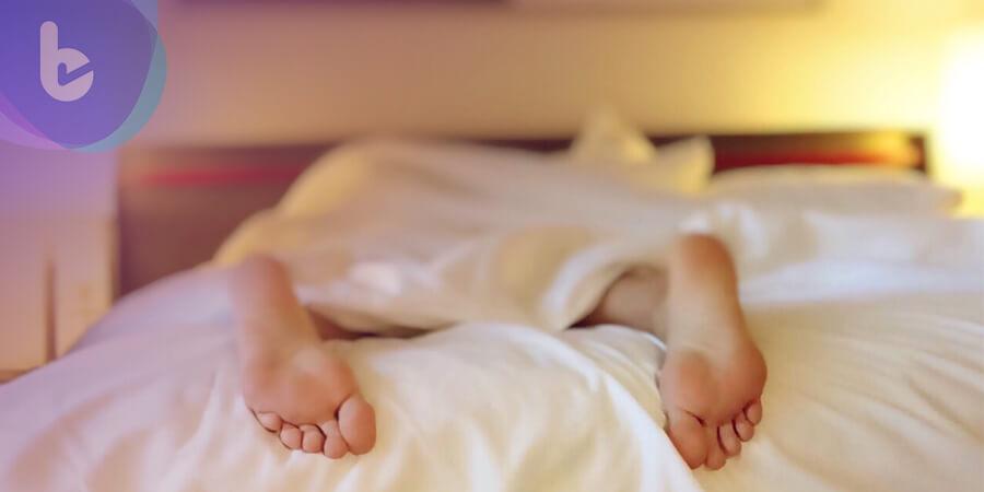 安眠藥聰明吃! 注意這些事才不會越吃越重