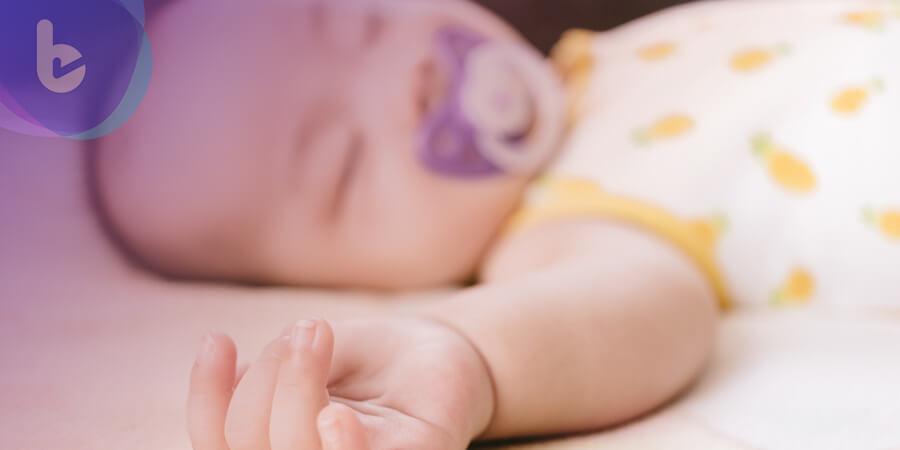 【生育百問】拒當敏兒!孕婦飲食預防寶寶過敏