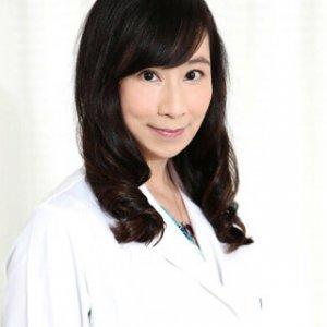 郭安妮 醫師