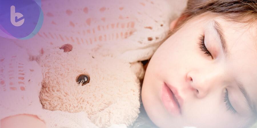 睡眠時如何學習?科學家發現睡眠能讓大腦「修剪」記憶