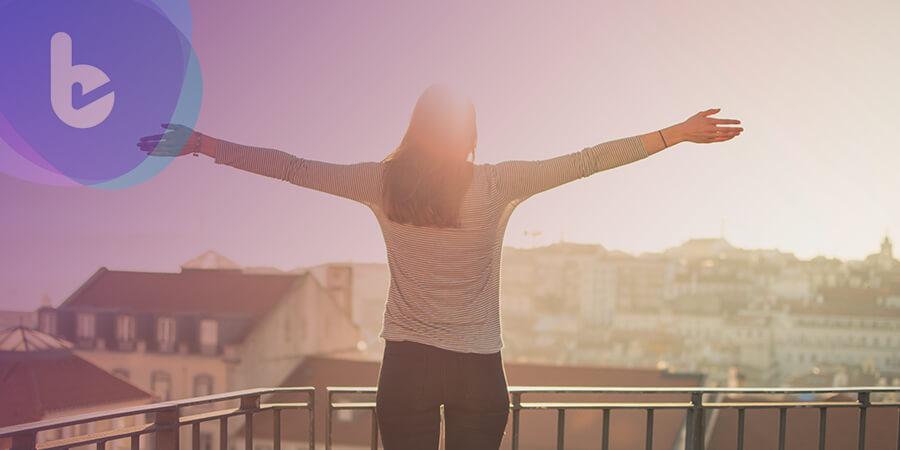 健康新主張,生命之光打造高齡生活好品質