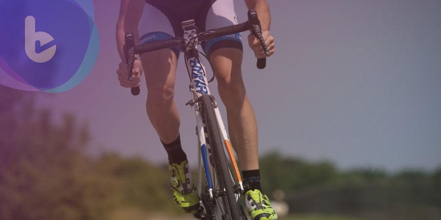 實驗發現高強度間歇訓練 或許能反轉與老化相關的粒腺體退化