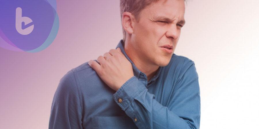 預防更勝治療,簡單擺脫職業傷害