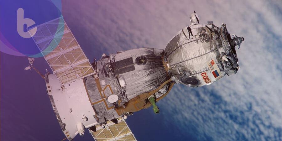肩負太空任務的「食材」 營養師揭開神秘面紗