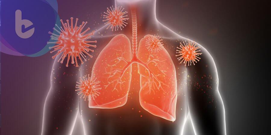 肺腺癌治療存活期相近 「副作用」才是決勝點