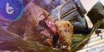 端午節吃養生粽就能放「粽」? 營養師打臉